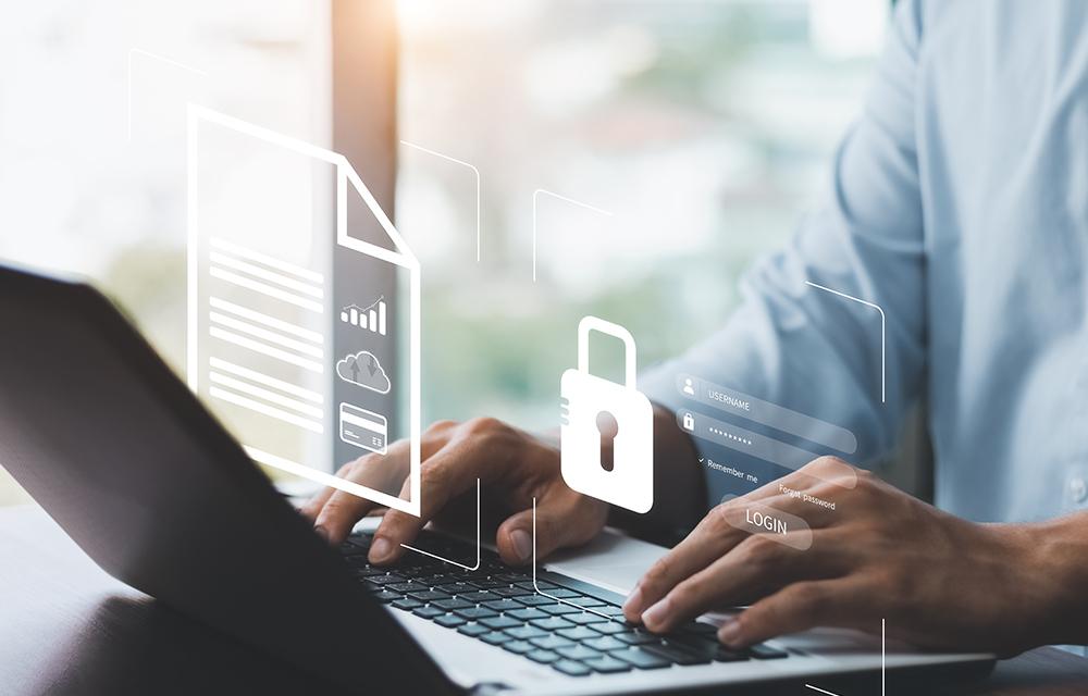 Veilige verbinding met een SSL-certificaat