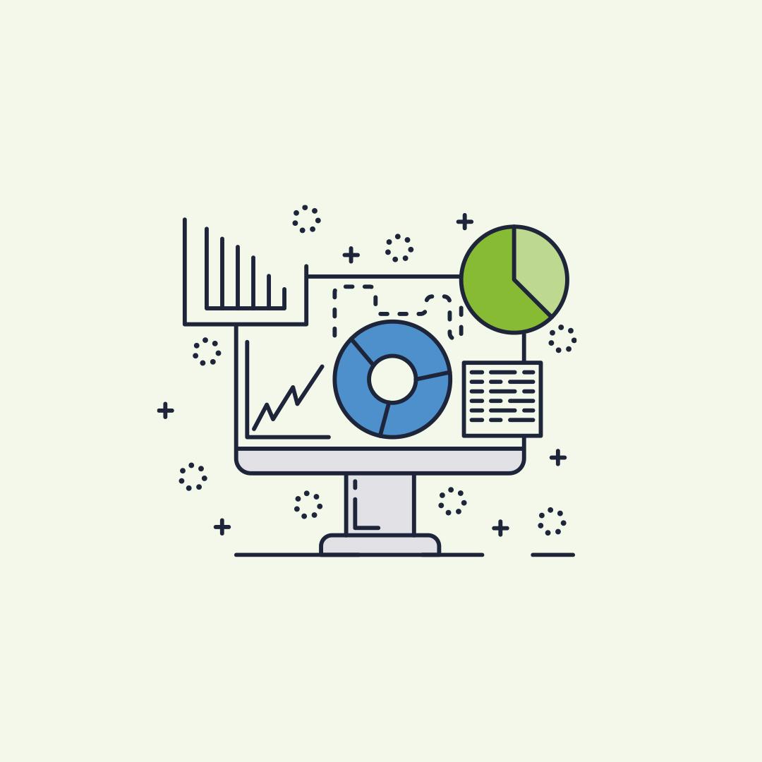 Zoekmachine optimalisatie en SEO