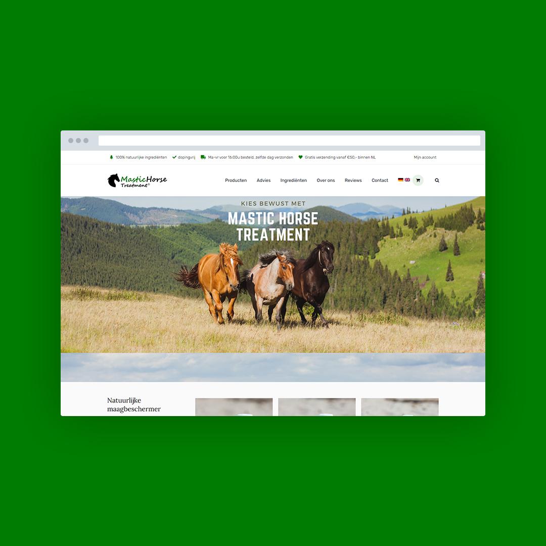 Website laten maken in Groenlo